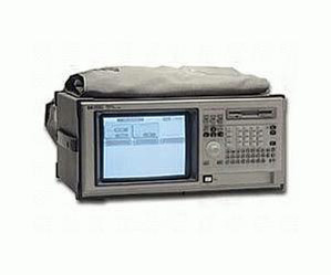 1660ES - Agilent HP Logic Analyzers
