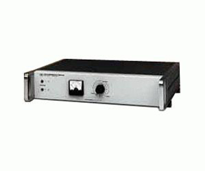 5087A - Agilent HP Amplifiers