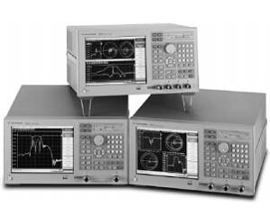 E5071B - Agilent HP Network Analyzers