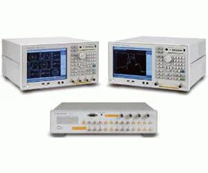 E5071C-485 - Agilent HP Network Analyzers