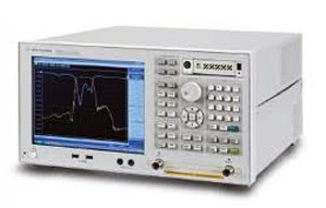 E5071C-465 - Agilent HP Network Analyzers