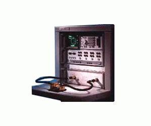 8510SX - Agilent HP Network Analyzers