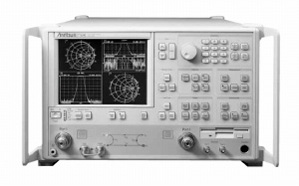 37369C - Anritsu Network Analyzers