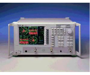 MS4623C - Anritsu Network Analyzers