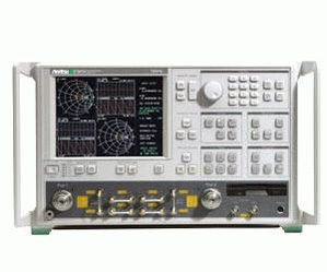 37247D - Anritsu Network Analyzers