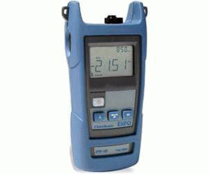 EPM-102X - EXFO Optical Power Meters