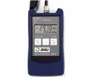 OLP-6 - JDSU Optical Power Meters