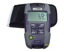 OLP-38 - JDSU Optical Power Meters