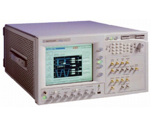 N4901B - Agilent HP Bit Error Rate Testers