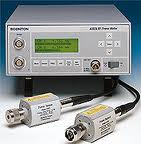4231A - Boonton Electronics Power Meters RF