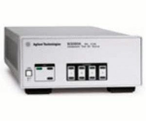 N3280A - Agilent HP Power Supplies DC