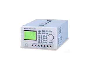 PST-3202 - GW Instek Power Supplies DC