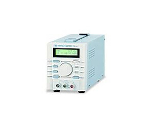 PSS-3203 - GW Instek Power Supplies DC