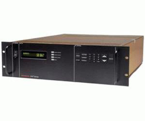 DHP Series - 5 kW to 13 kW - Sorensen Power Supplies DC