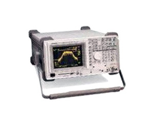 R3271A - Advantest Spectrum Analyzers