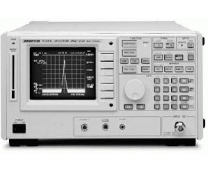 R3261C - Advantest Spectrum Analyzers