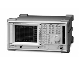 2397 - Aeroflex Spectrum Analyzers