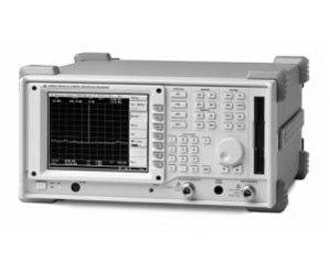 2399A - Aeroflex Spectrum Analyzers