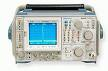 497P - Tektronix Spectrum Analyzers