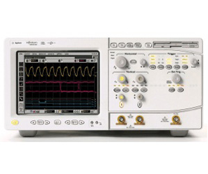 54833A - Agilent HP Digital Oscilloscopes