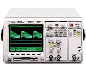 54622A - Agilent HP Digital Oscilloscopes