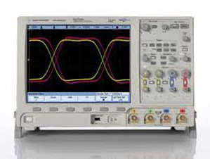 DSO7014A - Agilent HP Digital Oscilloscopes