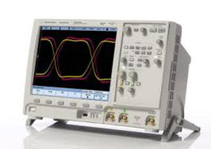 DSO7012A - Agilent HP Digital Oscilloscopes