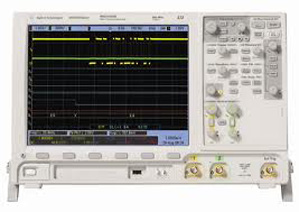 DSO7012B - Agilent HP Digital Oscilloscopes