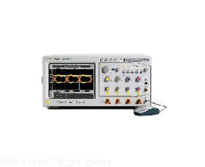 54852A - Agilent HP Digital Oscilloscopes