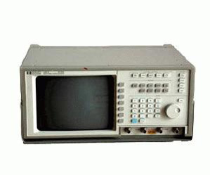 54501A - Agilent HP Digital Oscilloscopes
