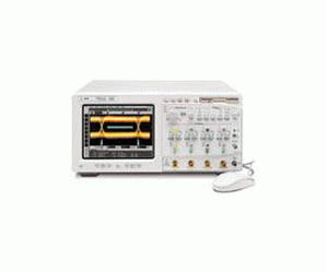 54835A - Agilent HP Digital Oscilloscopes