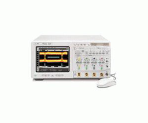 54845A - Agilent HP Digital Oscilloscopes