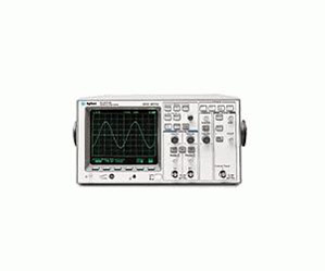 54600B - Agilent HP Digital Oscilloscopes