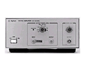11975A - Agilent HP Amplifiers