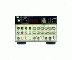 3314A - Agilent HP Function Generators