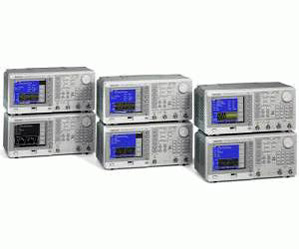 AFG3021B - Tektronix Function Generators